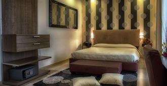 La Grotta Hotel - Verona