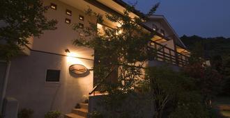 Hotel&resort Mashio - Izu Ōshima