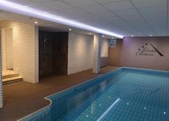 Hotel M.Clemens - Winterberg - Pool
