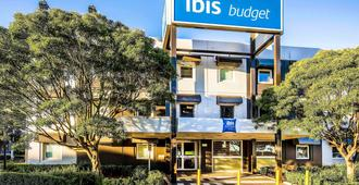 ibis budget St Peters - Sydney