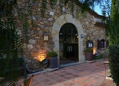 Hotel Galena Mas Comangau - Багур