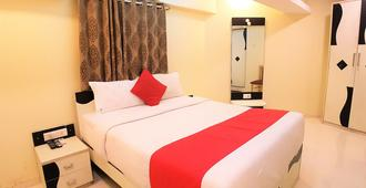 Hexa Grand Corp - Mumbai - Bedroom