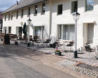 Hotel Eperland - Эпен
