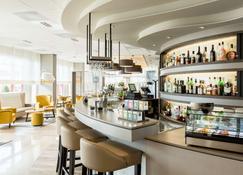 NH Maastricht - Mastrique - Bar
