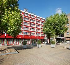 NH Maastricht