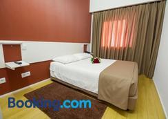 Hotel Laranjeira - Viana do Castelo - Bedroom