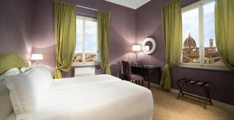 San Giuliano Inn - Firenze - Makuuhuone