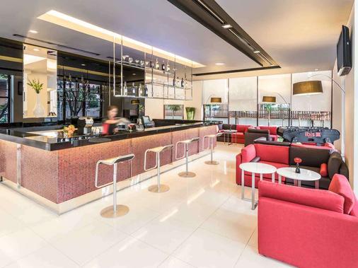 ibis Bangkok Sukhumvit 4 - Μπανγκόκ - Bar
