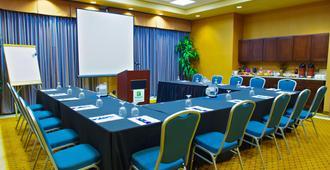 Holiday Inn Hotel & Suites Phoenix Airport, An IHG Hotel - Φοίνιξ - Αίθουσα συνεδρίου