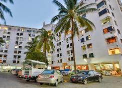 Patong Studio Apartments - Patong - Bina