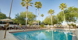 Galleria Palms Hotel - Kissimmee - Pool