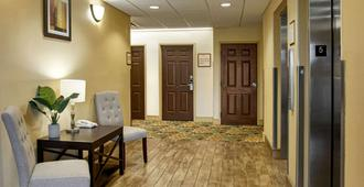 Galleria Palms Hotel - Kissimmee - Aula