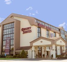 Drury Inn & Suites Paducah