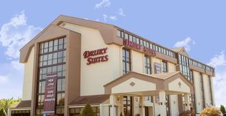 Drury Inn & Suites Paducah - Paducah