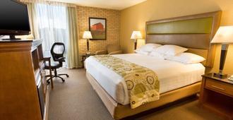 Drury Inn & Suites Paducah - פדוקה