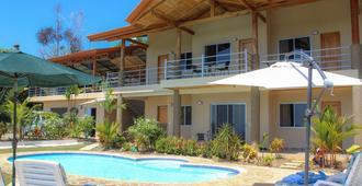 Vista Villas - Ojochal