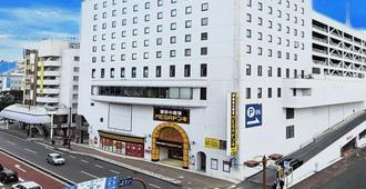 Airline Hotel - Miyazaki