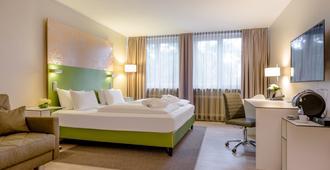 Congress Hotel Mercure Nürnberg an der Messe - Nuremberg - Habitación