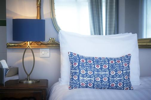 The Embankment - Bedford - Room amenity