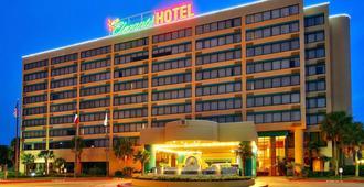 MCM Eleganté Hotel & Conference Center Beaumont - Beaumont