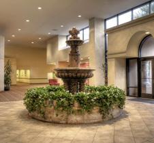 MCM Eleganté Hotel & Conference Center Beaumont