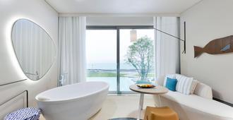 Veranda Resort Pattaya - MGallery - Pattaya - Habitación