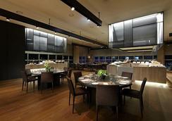Shilla Stay Dongtan - Hwaseong - Restaurant