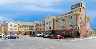 Extended Stay America Peoria - North - Peoria - Edificio