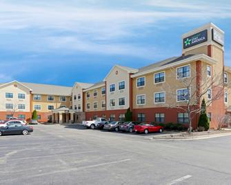 Extended Stay America Peoria - North - Peoria - Building