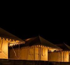 Mohin Desert Safari Camp