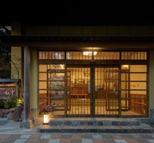 Umikaoru Yado Hotel New Matsumi