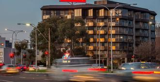Rydges Adelaide - Adelaide