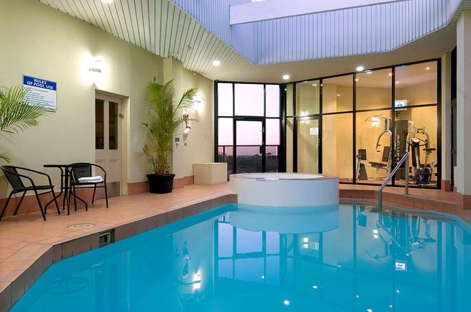 Rydges Adelaide - Adelaide - Pool