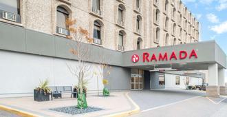 Ramada by Wyndham Saskatoon - Saskatoon