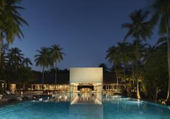 Vakkaru Maldives - Vakkaru - Pool