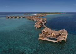 Vakkaru Maldives - Vakkaru