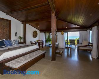 Hotel Sombra e Água Fresca - Pipa - Habitación