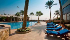Elite Resort & Spa - Manama - Uima-allas