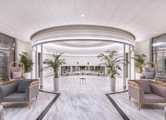 The Prestige Hotel Penang - George Town - Lobby