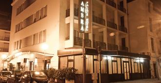Hotel Ambra Palace - Pescara