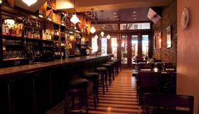 布里科套房 - 波士頓 - 波士頓 - 酒吧