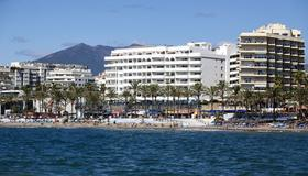 Hapimag Resort Marbella - Marbella