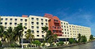 Ramada Belize City Princess Hotel - Πόλη του Μπελίζε