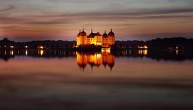 Best Western Macrander Hotel Dresden - Dresden - Exterior