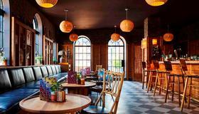 Freehand New York - New York - Restaurant