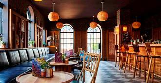 Freehand New York - ניו יורק - מסעדה