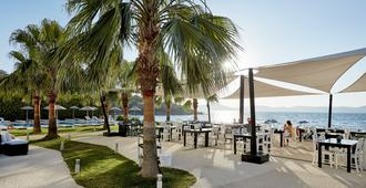 Med-Inn Boutique Hotel - Bodrum