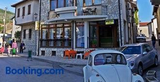 Motel Deny - Mostar
