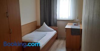 Hotel Adler - Augsbourg