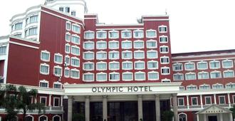 Olympic Hotel - Wenzhou - Wenzhou